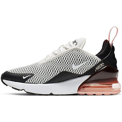 Nike AIR MAX 270 (PS): : Schuhe & Handtaschen