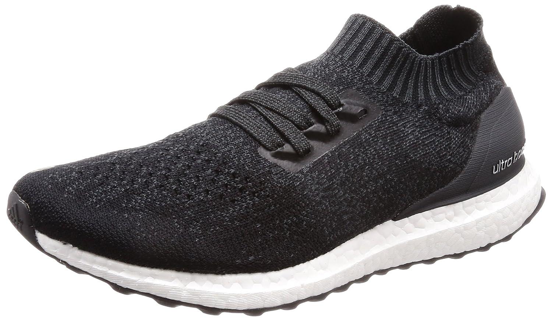 03a053e6ae12b Adidas Men s Ultraboost Uncaged Shoes