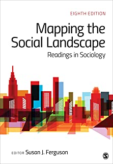 Elementary and intermediate algebra available titles cengagenow mapping the social landscape readings in sociology fandeluxe Choice Image