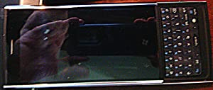 Dell Venue Pro Phone 8 GB with Windows 7 Operating System, 5MP Camera for ATT Network