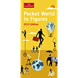 Pocket World in Figures 2013