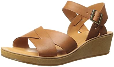 1f2ecee45e Amazon.com | Kork-Ease Women's Myrna Vacchetta | Shoes