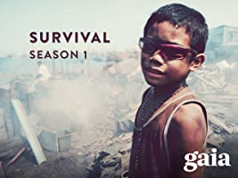 Survival Season 1