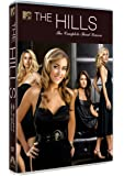 The Hills Season 3 [DVD]