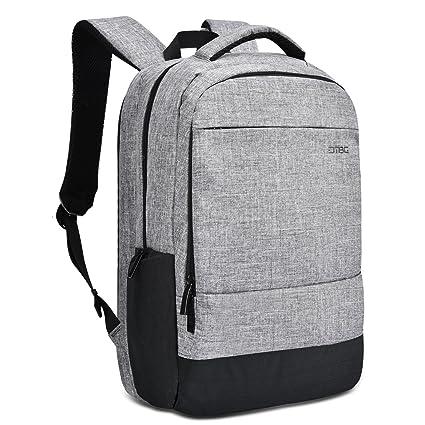 Sprinter mochilas escolares