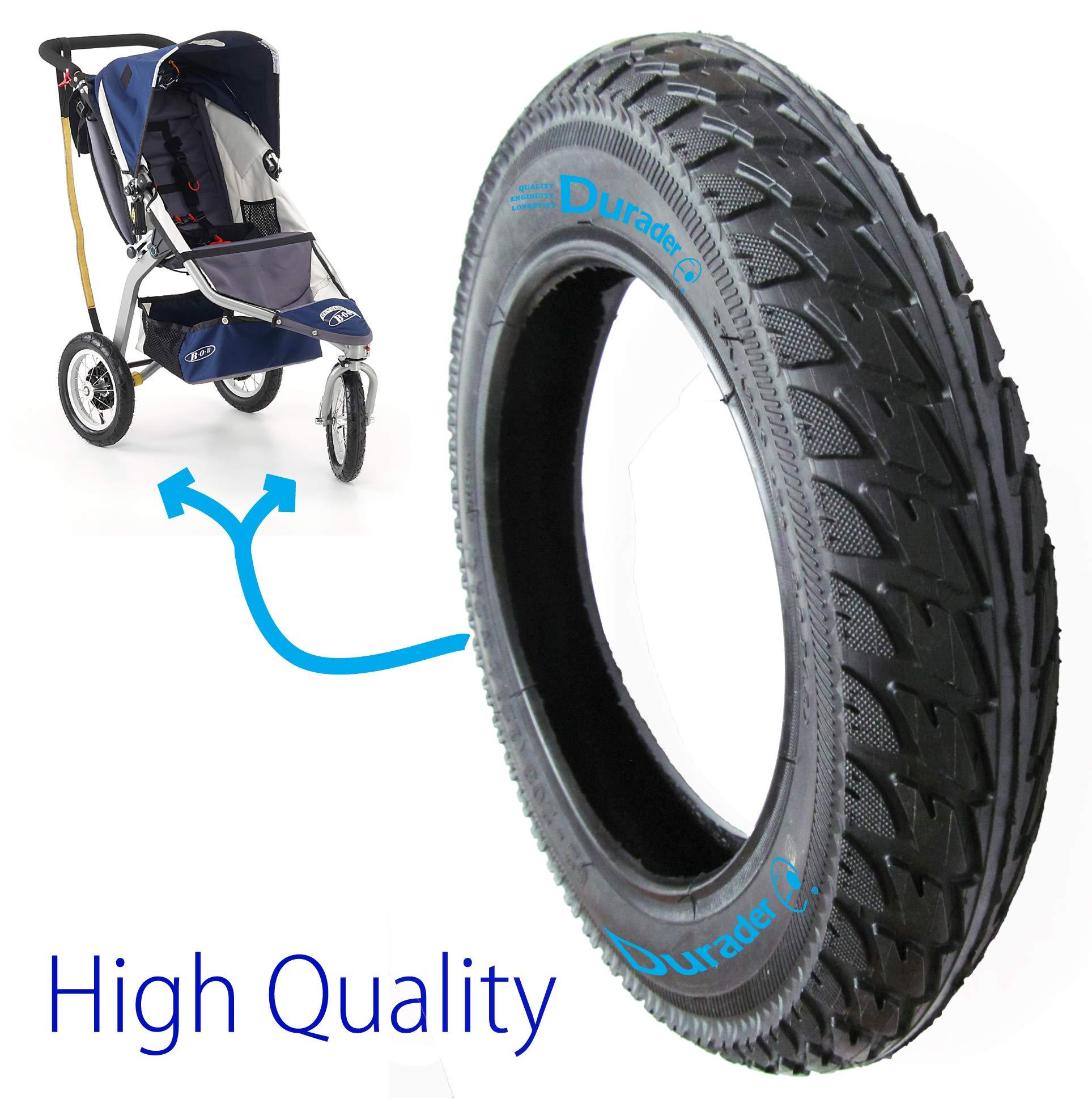tire for BOB Revolution AW Stroller