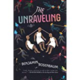 The Unraveling