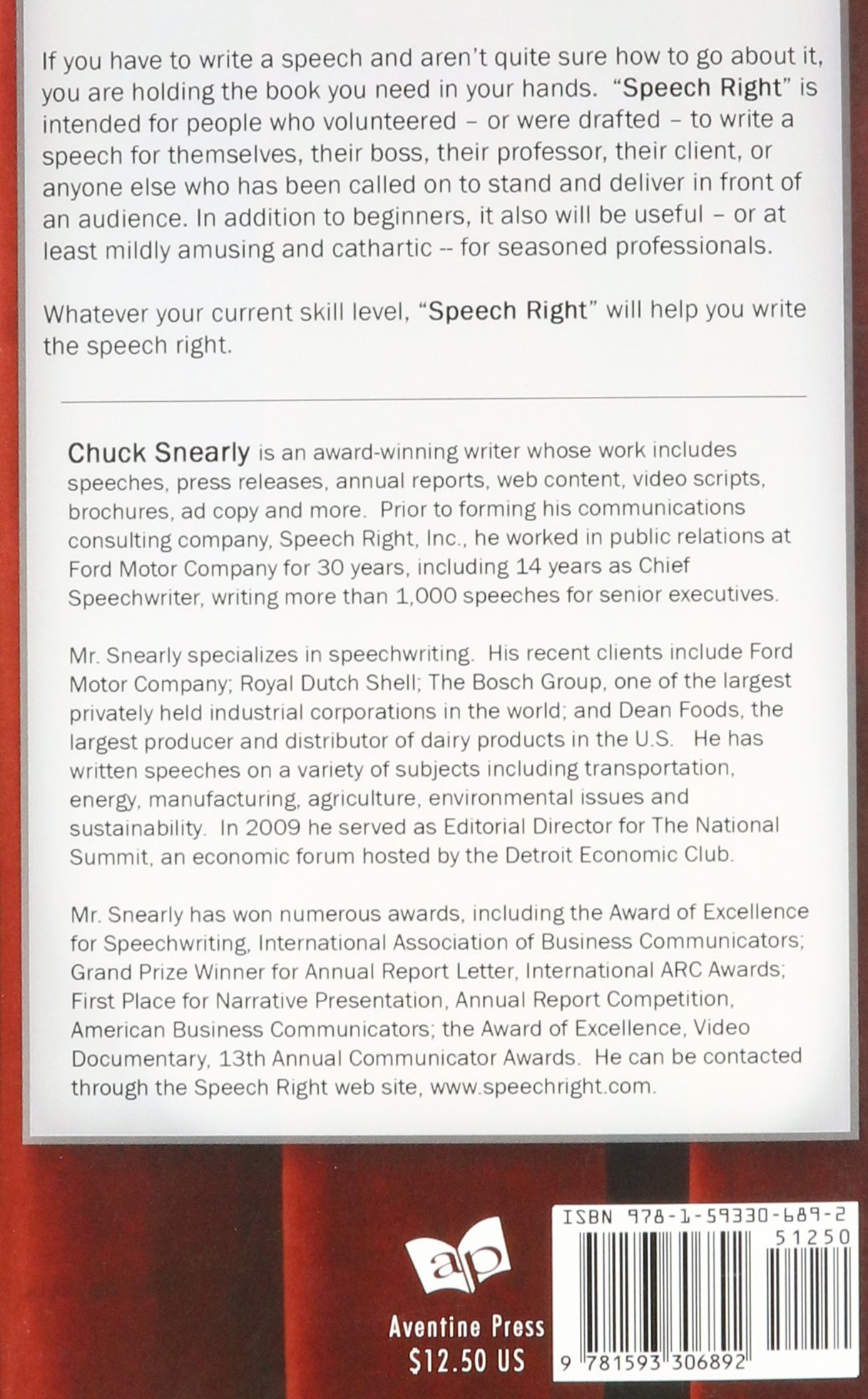 How to Write a Speech   step by step help  To write the Funeral speech is the most challengingand honorable taskHere  we are discussing about funeral