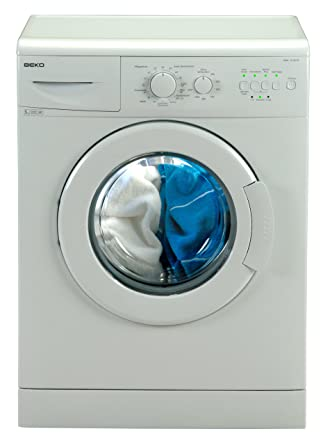 Beko Wml 15126 Ee Waschmaschine A Ab 1200 Upm 5 Kg 0733