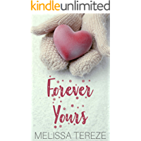 Forever Yours (English Edition)