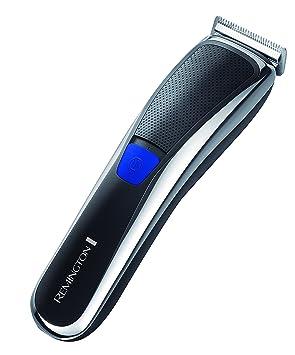 Remington HC5700 Precision Cut Hair Clipper  Amazon.co.uk  Health ... 6fb4f01135