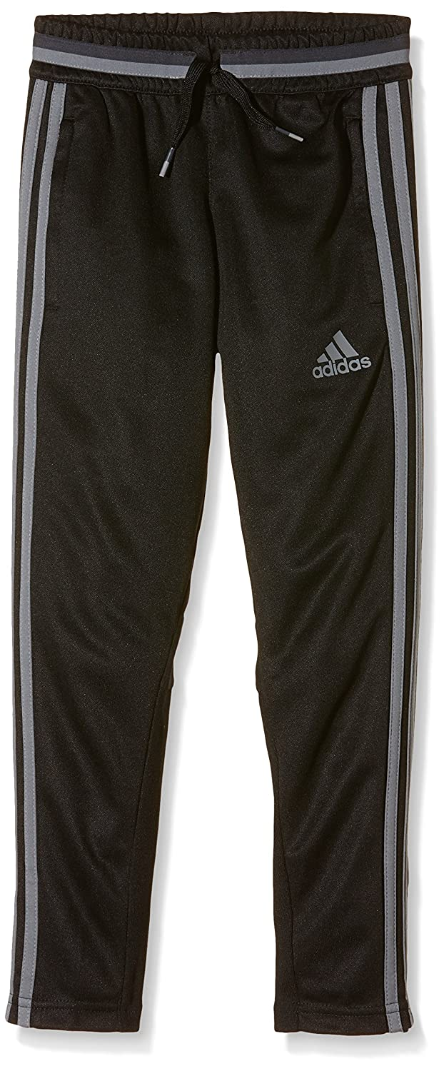 adidas Condivo 16Boys' Tracksuit Trousers AN9855133131