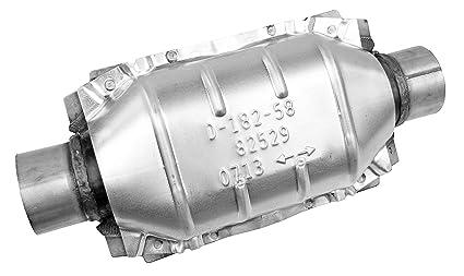 Engine Mount Front Left DEA//TTPA A2241