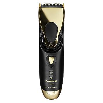 93253233c53 Amazon.com: Panasonic Professional hair cutting machine ER-1611 ...
