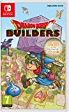 Dragon Quest Builders (Nintendo Switch)