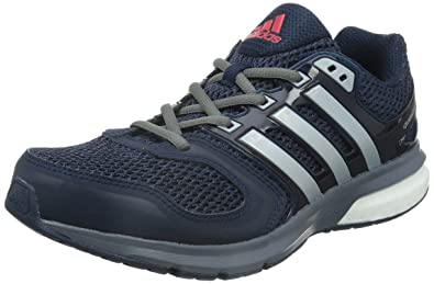 Adidas Shoes Dark Blue