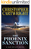 The Phoenix Sanction (Sam Reilly Book 14)
