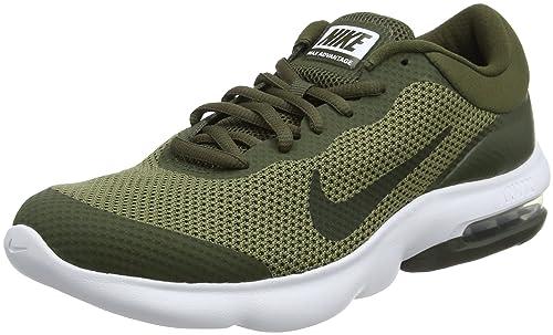 Nike Air MAX Advantage b6dcf7d96d18d