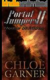 Portal Jumpers II: House of Midas