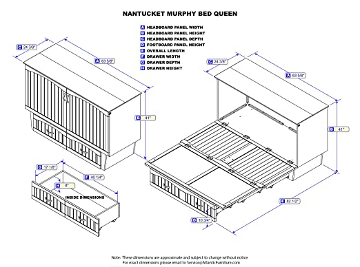 murphy m310 panel wiring diagram m  u2022 gsmportal co