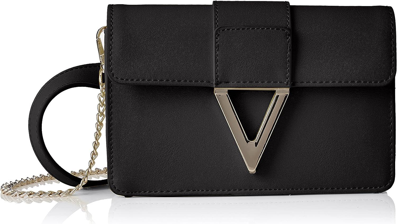 Valentino Gifts by Max 89% OFF Mario Nero medium Women's