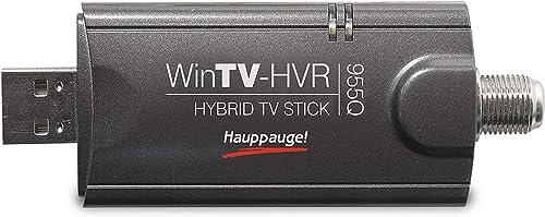 Hauppauge HVR-950Q