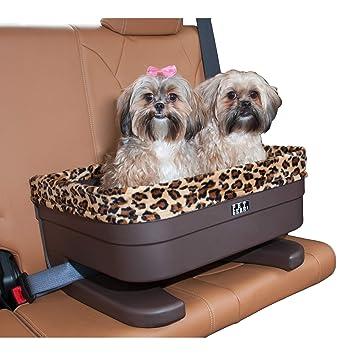 Amazon.com: Pet Gear - Asiento elevador para perros y gatos ...