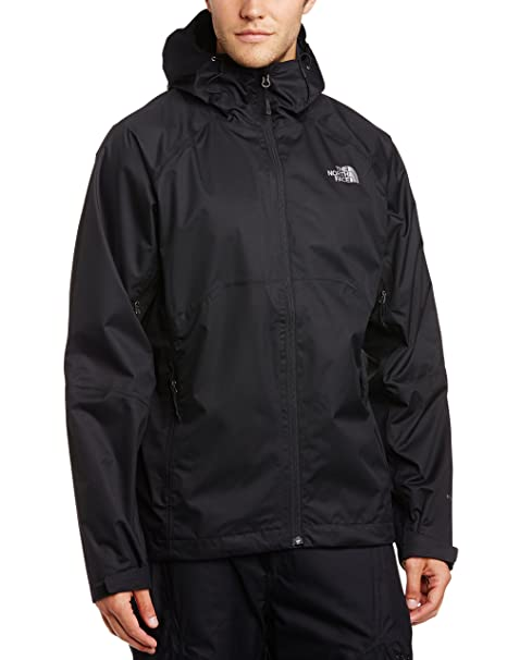 huge inventory e726b b3a13 The North Face Herren Regenjacke M Sequence