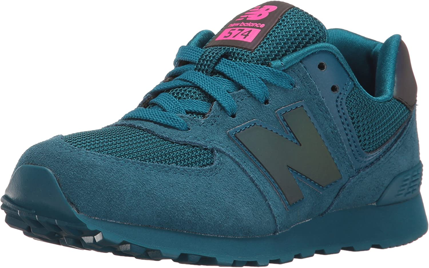 New Balance Kids KL574V1 Sneakers