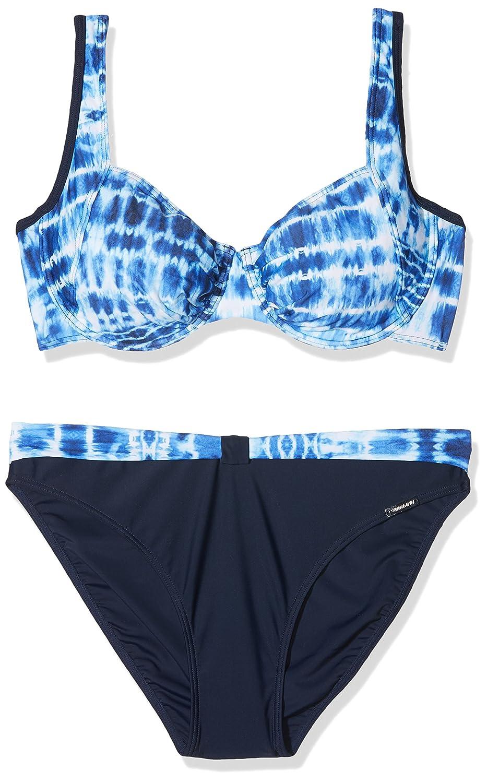 SUN MARIN Kos, Bikini Coordinato Donna Sunmarin 11034