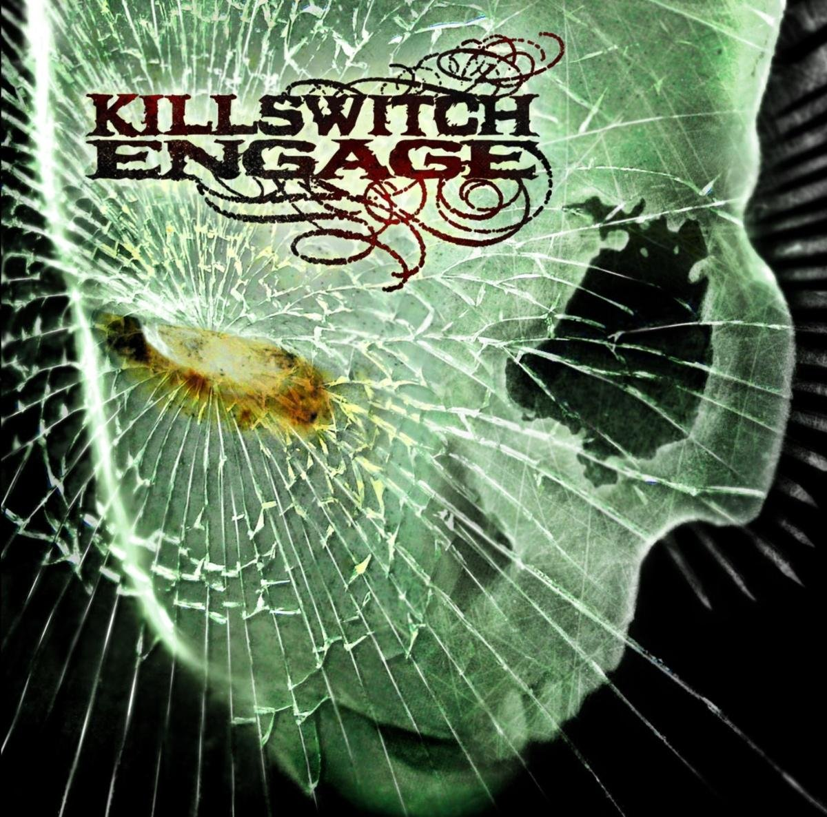 Killswitch engage killswitch engage as daylight dies amazon killswitch engage killswitch engage as daylight dies amazon music m4hsunfo