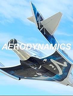 NASA's Flight Aerodynamics Introduction (Annotated and Illustrated)