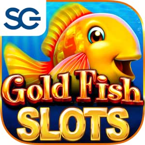 Amazon.com: Gold Fish Casino - Slots HD: Appstore for Android