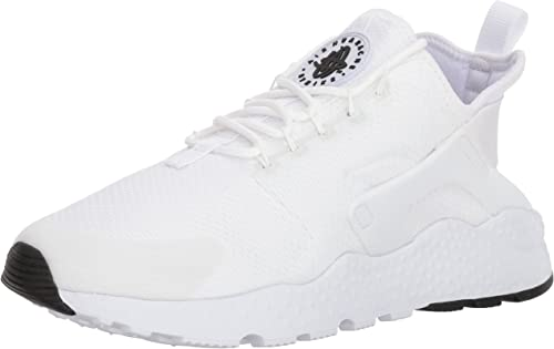 Nike Air Huarache Run Ultra, Baskets Femme
