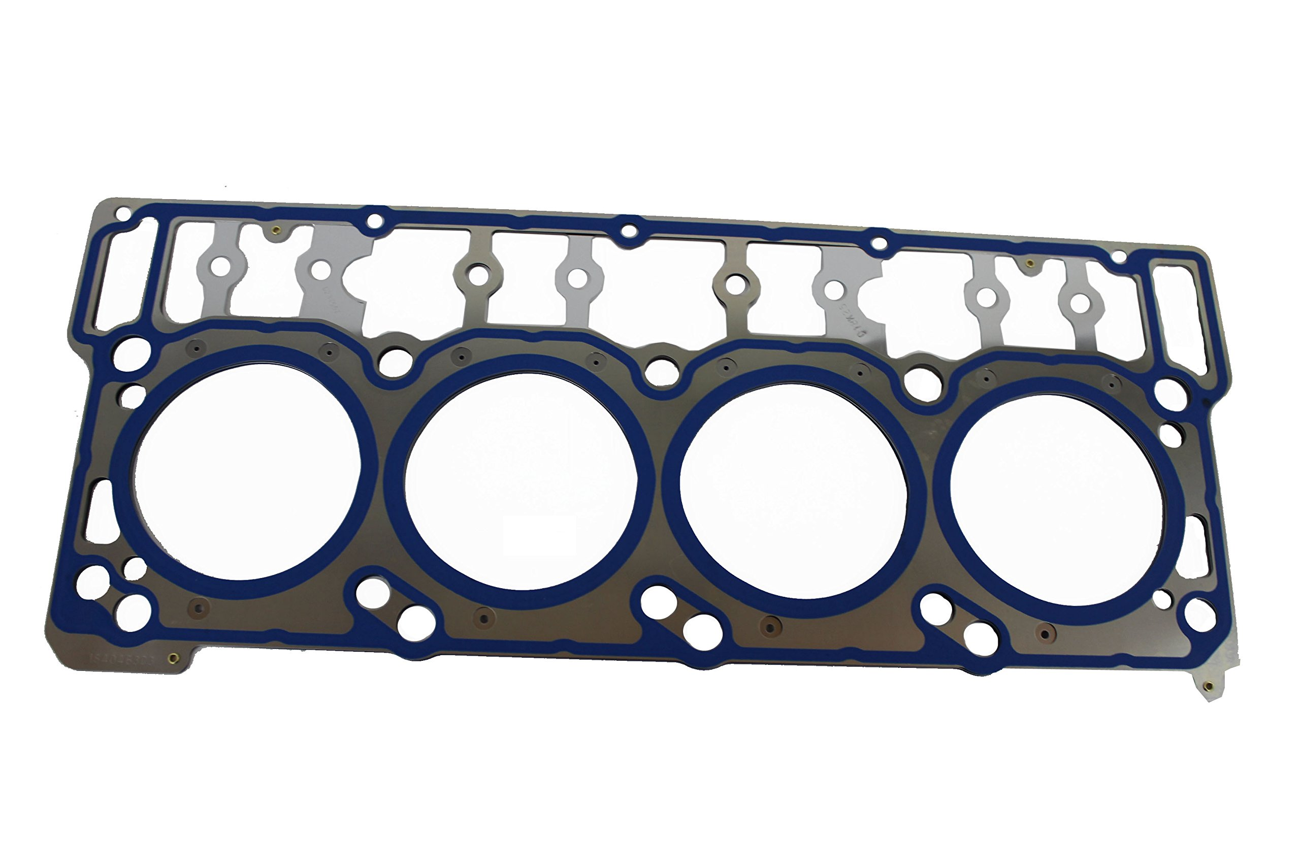 Genuine Ford 4C3Z-6051-EB Cylinder Head Gasket by Ford