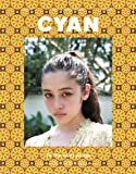 CYAN (シアン) issue 016 (NYLON JAPAN 2018年 3月号増刊)