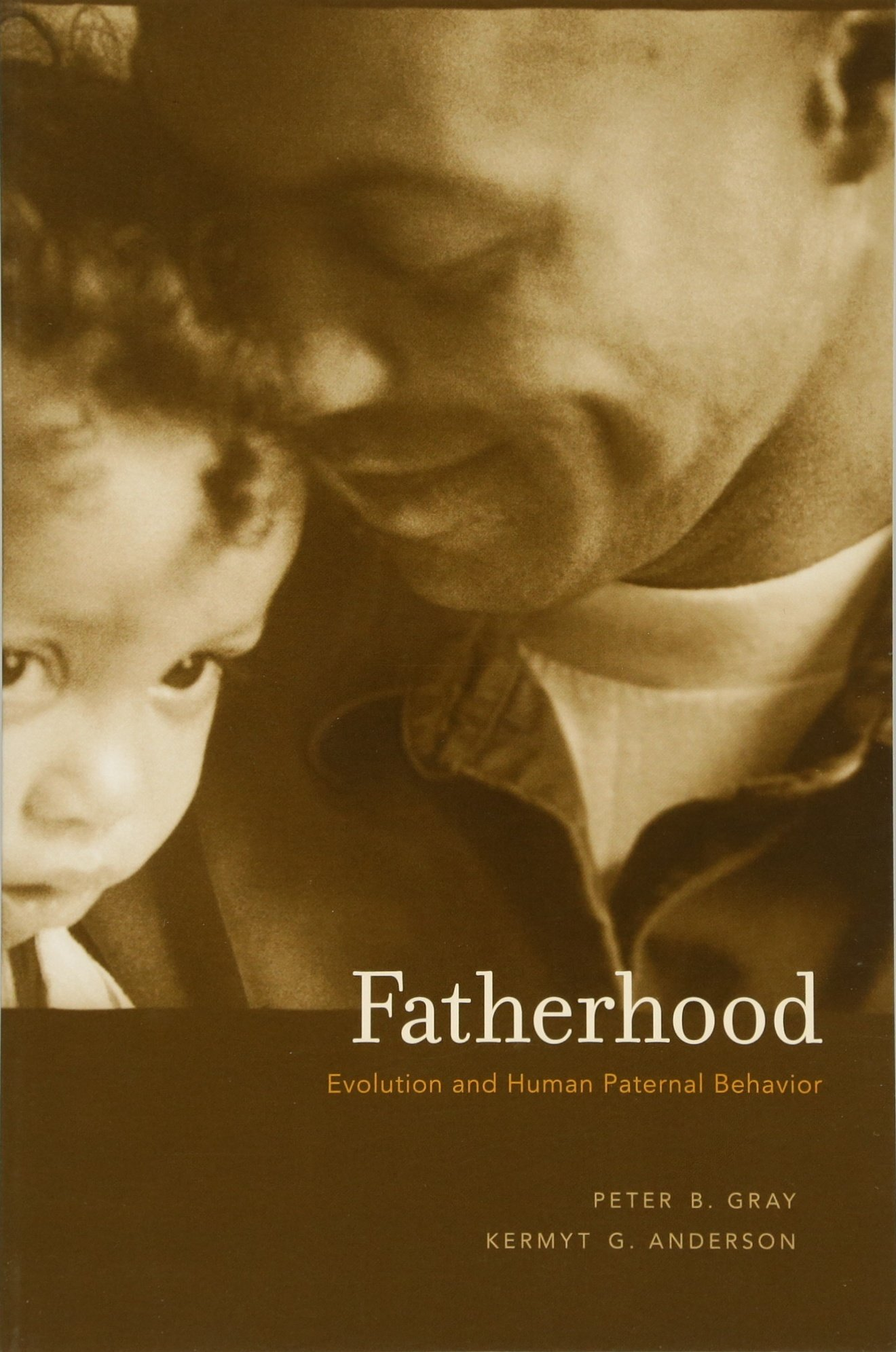 Amazon fatherhood evolution and human paternal behavior amazon fatherhood evolution and human paternal behavior 9780674064188 peter b gray kermyt g anderson books fandeluxe Gallery