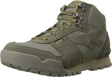 Sierra Lite Original Hiking Boot