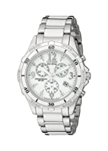 Citizen Watch - What To Get Your Girlfriend For Christmas