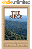 The Siege (Final Dawn Book 4)