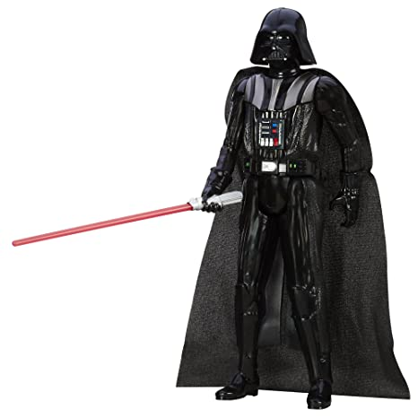 Image Unavailable. Image not available for. Color  Star Wars Darth Vader ... 2bb1a08b8