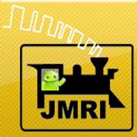 EngineDriver JMRI Throttle