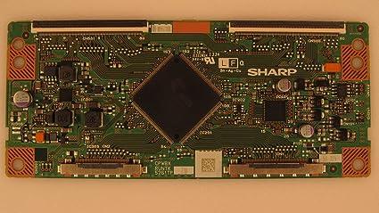 Amazon com: Sharp 60
