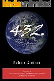 432: Chi siamo?