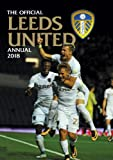 The Official Leeds United Annual 2018