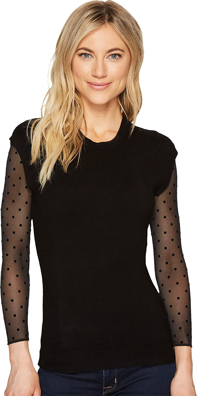 07ff1b851cbae SPANX Women's Sheer Fashion Mesh Thong Bodysuit at Amazon Women's Clothing  store: