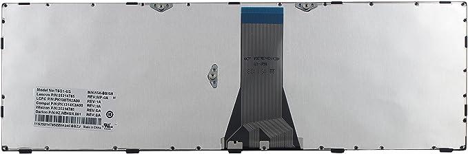 25214785 US-T6G1-DF-Black Key//Frame-KBD