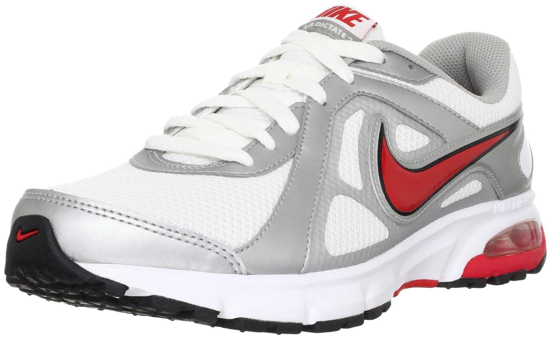 Rot (Varsity rot   Varsity rot   Reflect Silber) Nike Herren 844694-600 Fitnessschuhe