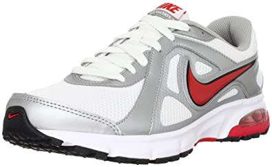 7b8ddffecd76 NIKE Air Dictate 2 MSL Mens Max Running Shoes 488224-101  US size 11