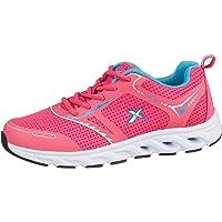 Kinetix Eagle Koşu Kadın Yol Koşu Ayakkabısı